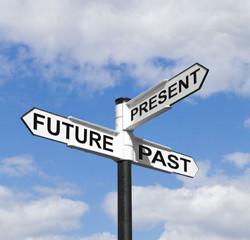 Passato-presente-futuro 1